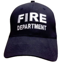 Five Star Uniforms ballcaps