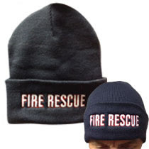 Five Star Uniforms toques