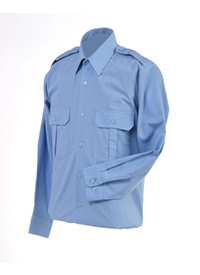 Light Blue Canadian Style 80E